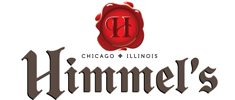 Himmel's Chicago